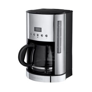 Photo of Russell Hobbs Deluxe  18118 Coffee Maker