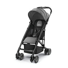 Recaro Easylife Stroller Reviews