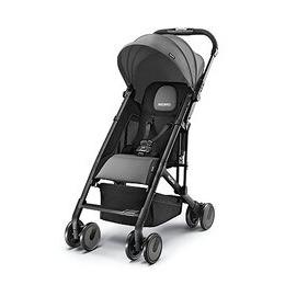 Recaro Easylife Stroller Reviews