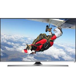 Samsung UE43J5500 Reviews