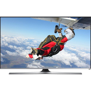 Photo of Samsung UE43J5500 Television