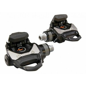 Photo of PowerTap P1 Pedals Cycling Accessory