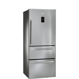 Smeg FT41BXE Reviews
