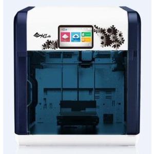 Photo of XYZPRINTING Da Vinci 1.1 Plus Printer
