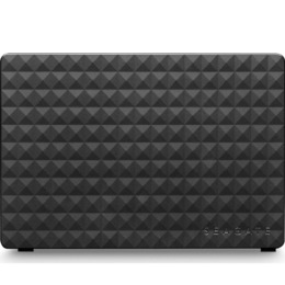 Seagate STEB2000200 2TB Reviews