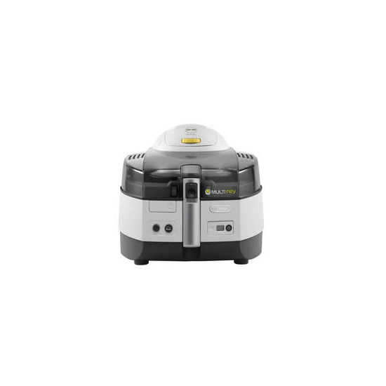 De Longhi Multifry FH1363 Fryer
