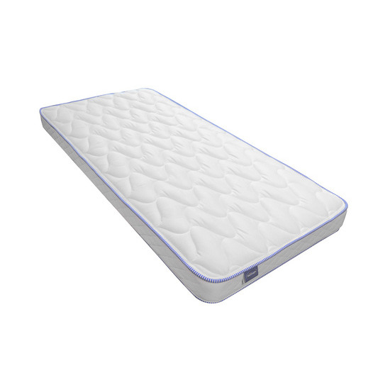 Silentnight Sprung Bunk Mattress