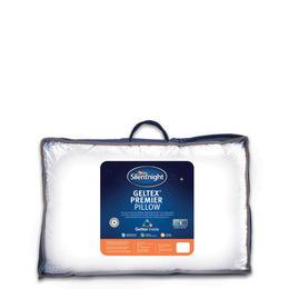 Silentnight Geltex Premier Pillow Reviews