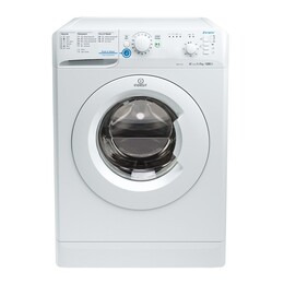 Indesit XWB71252W Reviews