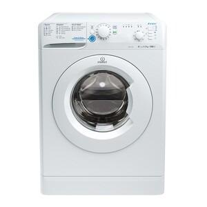 Photo of Indesit XWB71252W Washing Machine