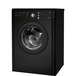 Indesit IDVL75BRK Reviews