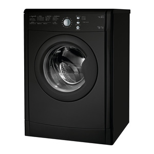 Photo of Indesit IDVL75BRK Tumble Dryer