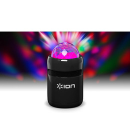 ION Party Starter Portable Wireless Speaker Reviews