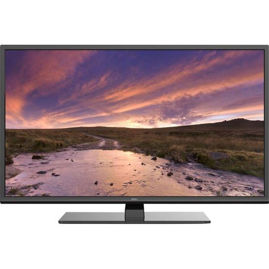 """SE40FO04UK 40"""" LED TV"""