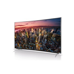Photo of Panasonic TX-55CR730B Television