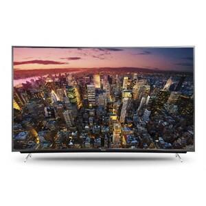 Photo of Panasonic TX-65CR730B Television