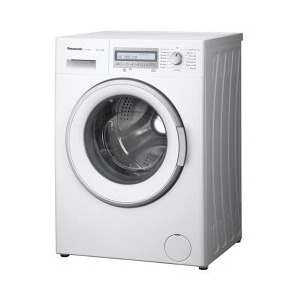 Photo of Panasonic NA-127VB6WGB Washing Machine