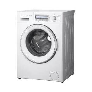 Photo of Panasonic NA-127VB6WGB Washing Machine