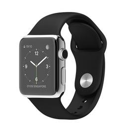 Apple Watch 38mm Reviews