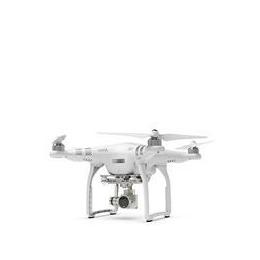 Phantom 3 Advanced Drone Reviews