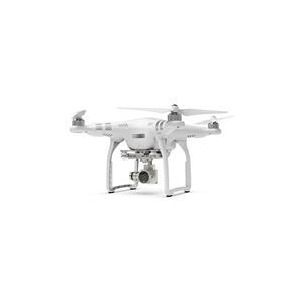 Photo of Phantom 3 Advanced Drone Gadget