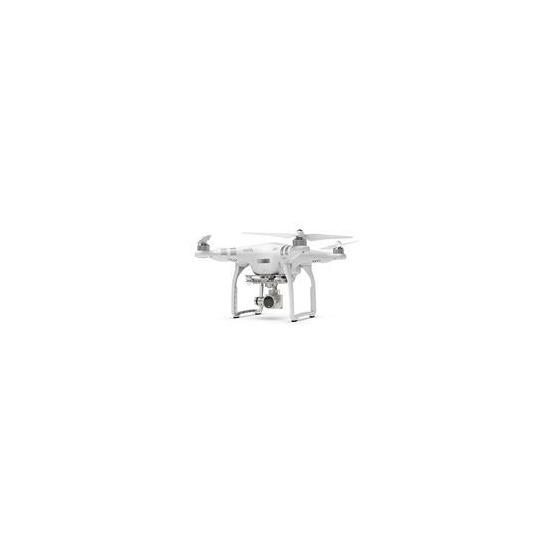 Phantom 3 Advanced Drone