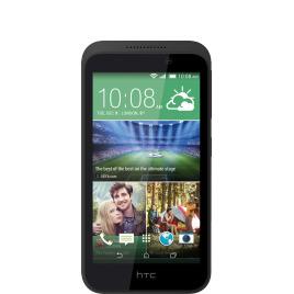 HTC Desire 320 Reviews