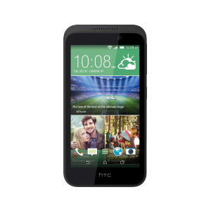 Photo of HTC Desire 320 Mobile Phone