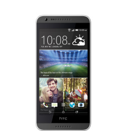 HTC Desire 620  Reviews