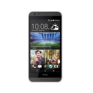 Photo of HTC Desire 620  Mobile Phone