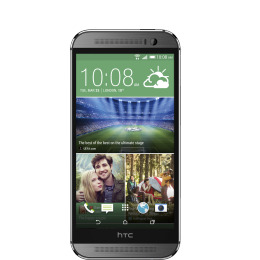 HTC One M8s Reviews