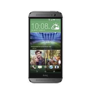 Photo of HTC One M8s Mobile Phone