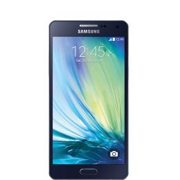 Samsung Galaxy A5 (2015) Reviews