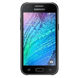 Samsung Galaxy J1 Reviews
