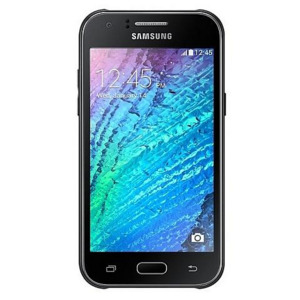 Photo of Samsung Galaxy J1 Mobile Phone