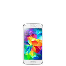 Samsung Galaxy S5 Mini Nearly New Reviews