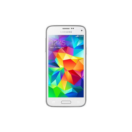Samsung Galaxy S5 Mini Nearly New