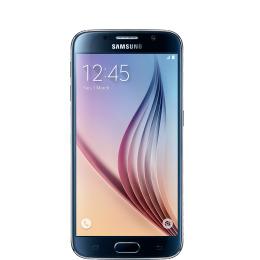 Samsung Galaxy S6 128GB Reviews
