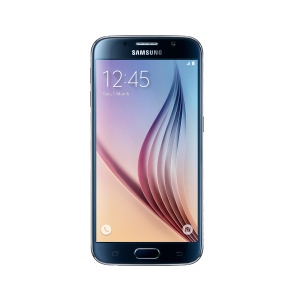 Photo of Samsung Galaxy S6 128GB Mobile Phone