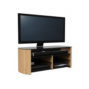 Photo of Alphason FW1350SB TV Stands and Mount