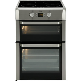 Beko BDVI675NT   Reviews