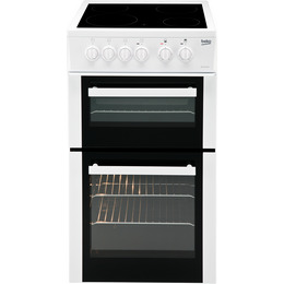 Beko BDVC5XNT Reviews