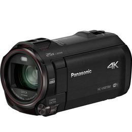 Panasonic HC-VX870 Reviews