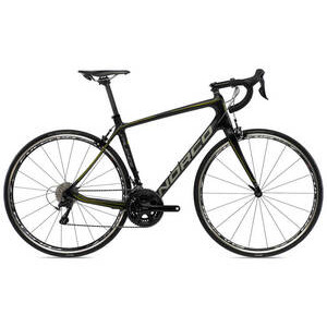 Photo of Norco Valence Ultegra (2015) Bicycle