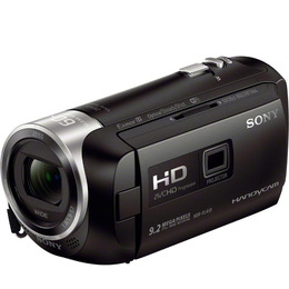 Sony Handycam HDR-PJ410 Reviews