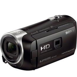 Sony Handycam HDR-PJ410 Reviews