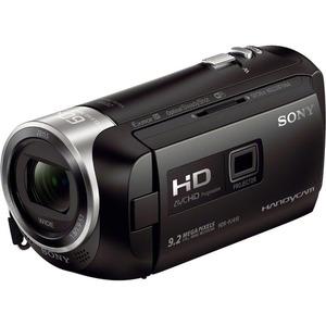 Photo of Sony Handycam HDR-PJ410 Camcorder