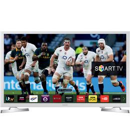 Samsung UE32J4510 Reviews