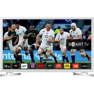 Photo of Samsung UE32J4510 Television