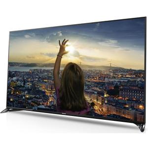 Photo of Panasonic TX-40CX802B Television
